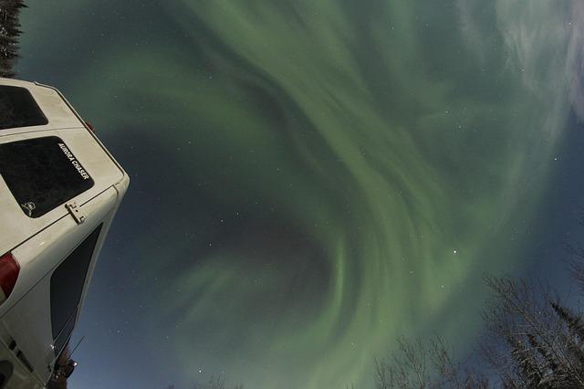 aurora-686779_640