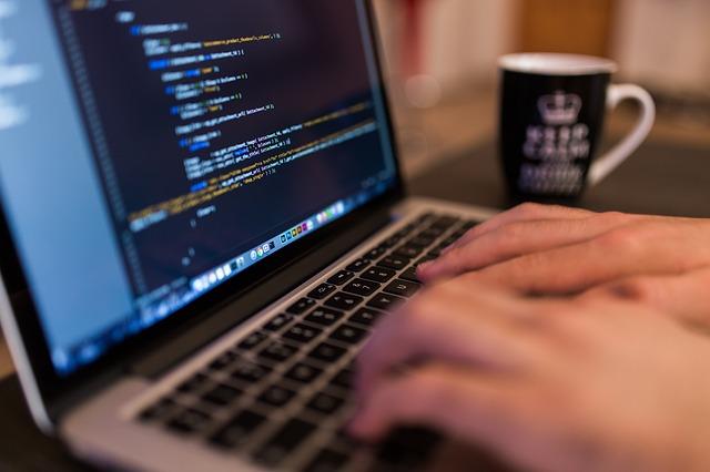 programování na pc.jpg