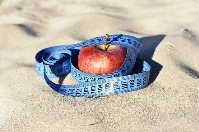 Žít zdravě, neznamená držet dietu po určitou dobu, je to životní styl.jpg