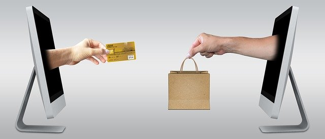 On – line nákupy